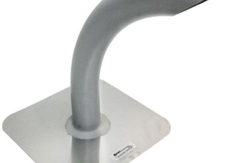 Cable Flashing - Model CG